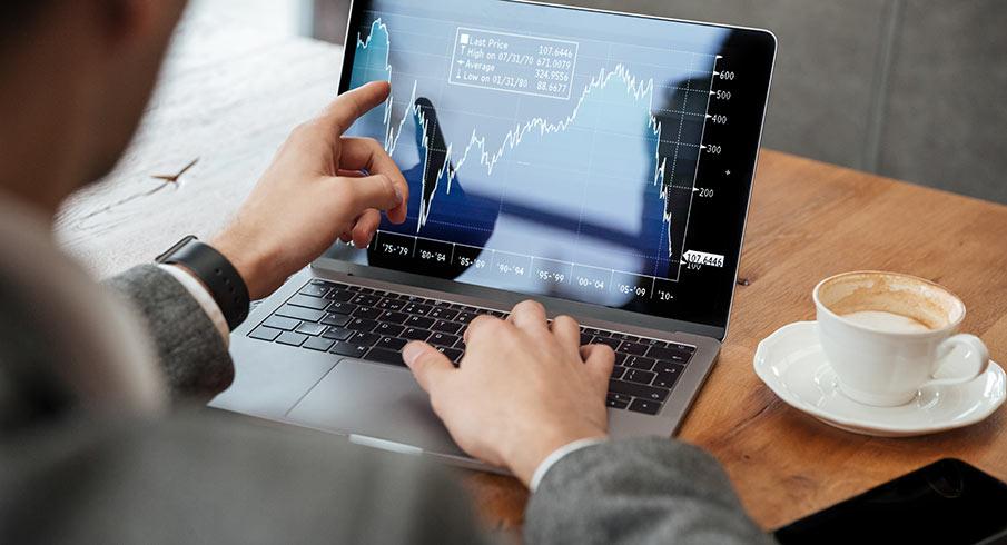 Företagsbloggen Uminovainvest hjälper dig att investera rätt